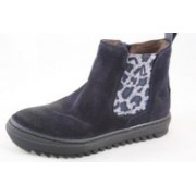Boots fille Bana and co Blue